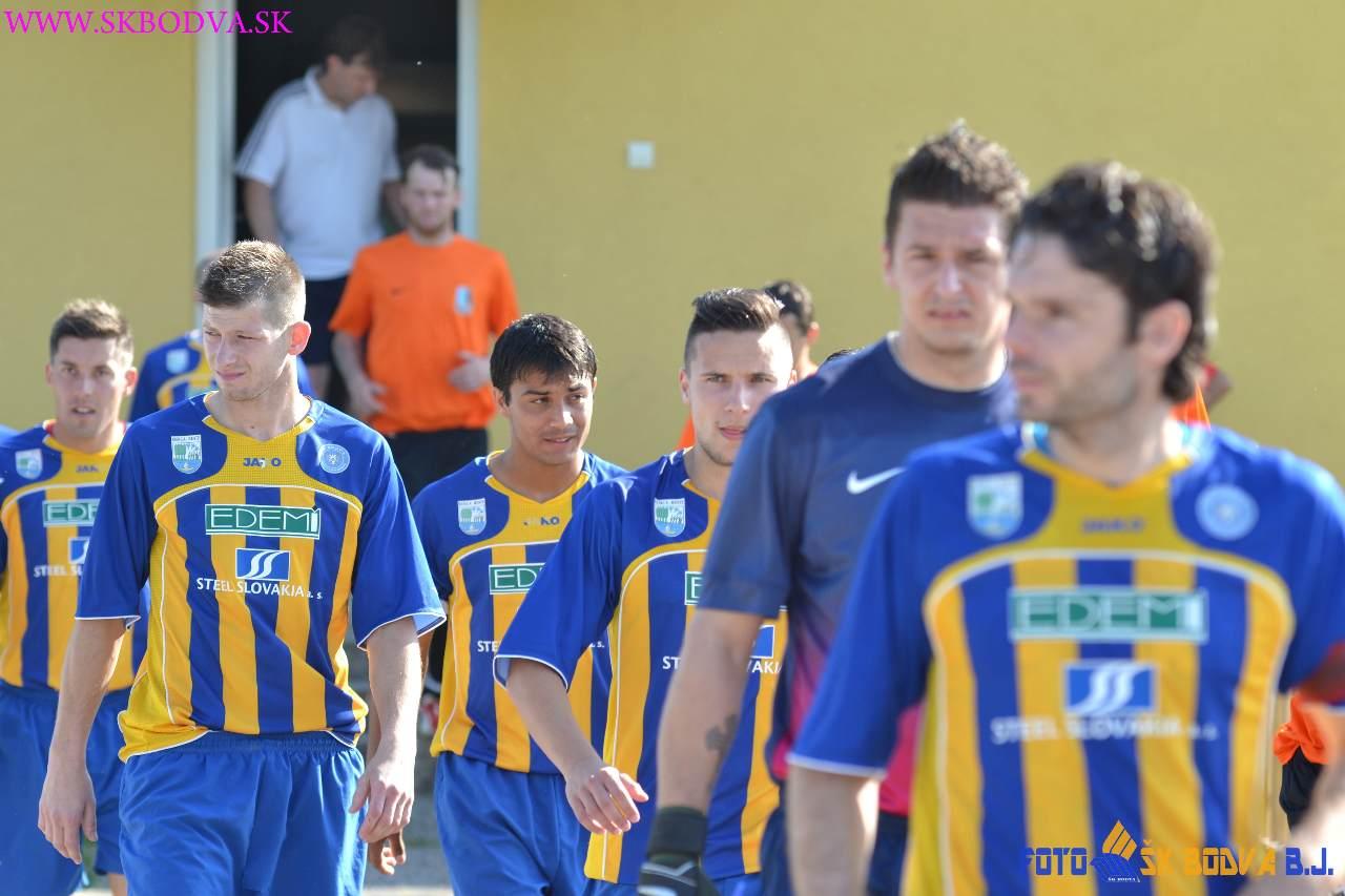 Resultado de imagem para FK Bodva Moldava nad Bodvou